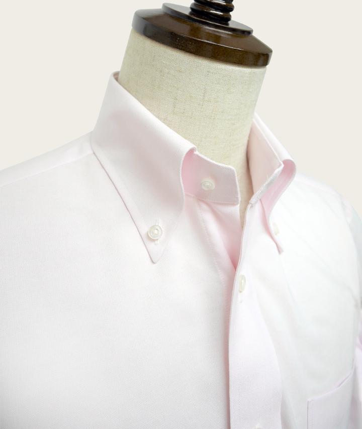 オーダーシャツ(Yシャツ)